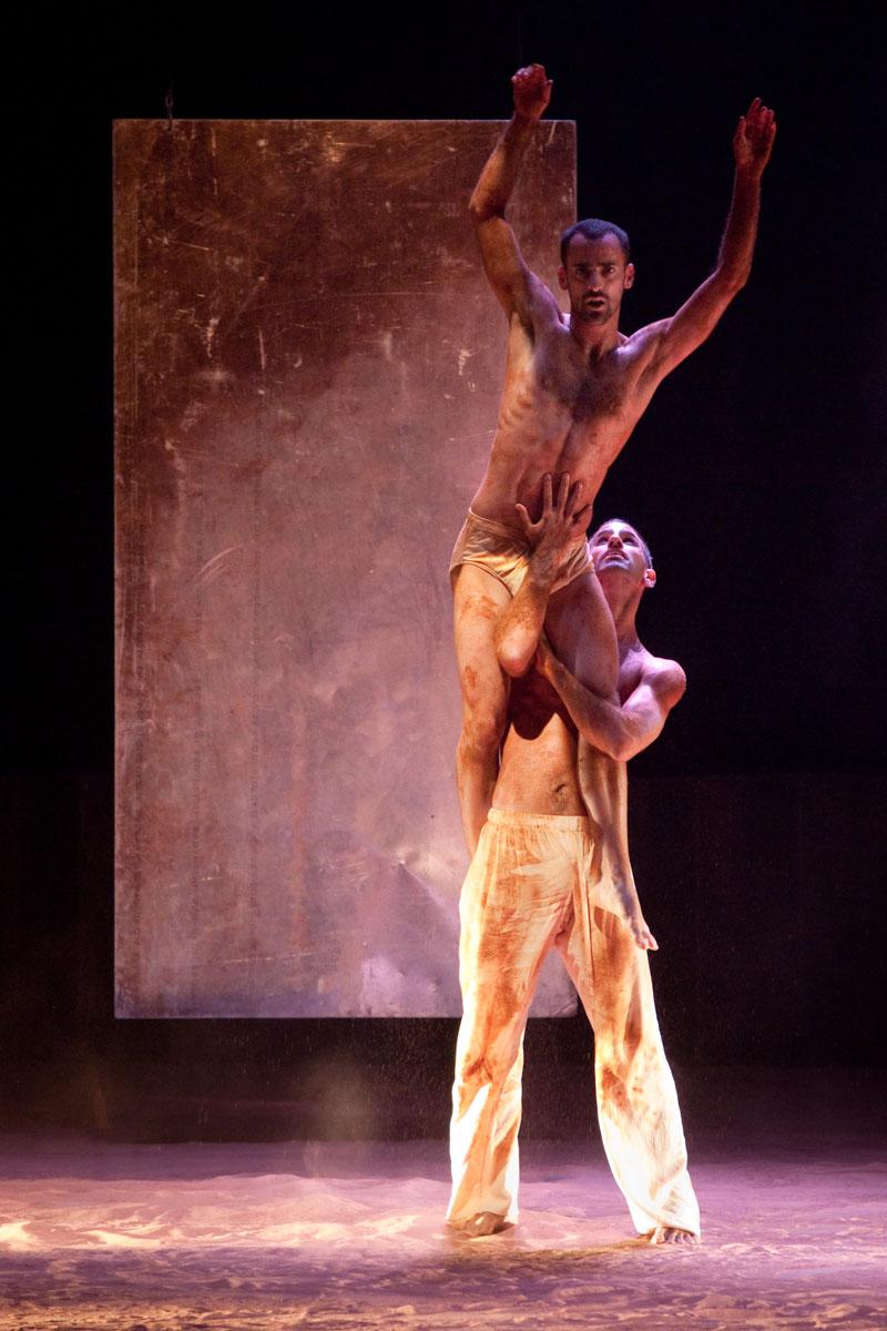 Dance Bein Kodesh Le'Hol_Laura Ferrari_5453